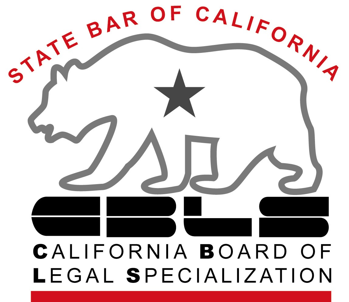 State Bar of California Board of Legal Specialization