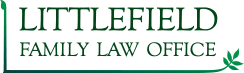 Littlefield Family Law